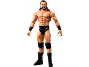 WWE WrestleMania DREW McINTYRE 17 cm