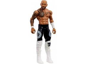 WWE WrestleMania RICOCHET 17,5 cm