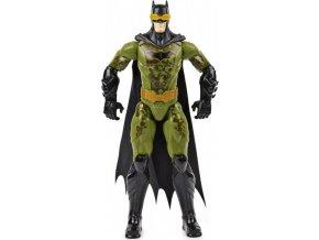 BATMAN zelený figurka 30 cm