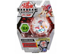 Bakugan základní balení S2 Pegatrix x Gillator