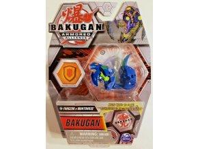Bakugan základní balení S2 Fangzor x Mantonoid