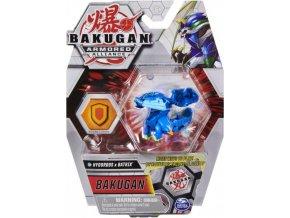 Bakugan základní balení S2 Hydorous x Batrix