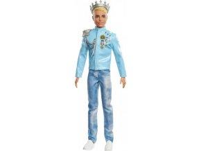 Barbie Adventure Princ