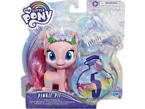 My Little Pony Oblékni poníka Pinkie Pie