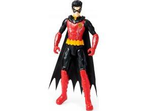 Batman figurka Robin 30 cm