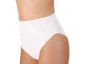 Kalhotky jednorázové vel.XL 5 ks