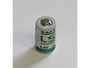 Baterie 14250 do monitoru pohybu dítěte SNUZA HALO a SNUZA GO