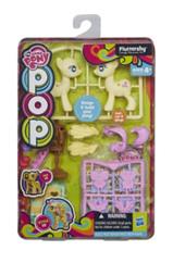 Hasbro My Little Pony POP PONÍK SE ZAŘÍZENÍM DO DOMEČKU