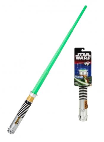 Hasbro Star Wars KOMBINOVATELNÝ MEČ