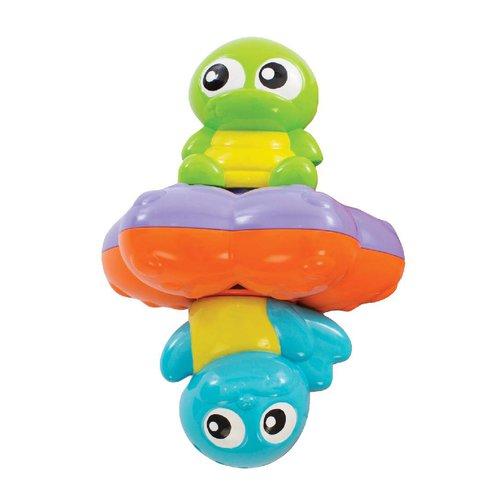 Playgro - Vodní kamarádi