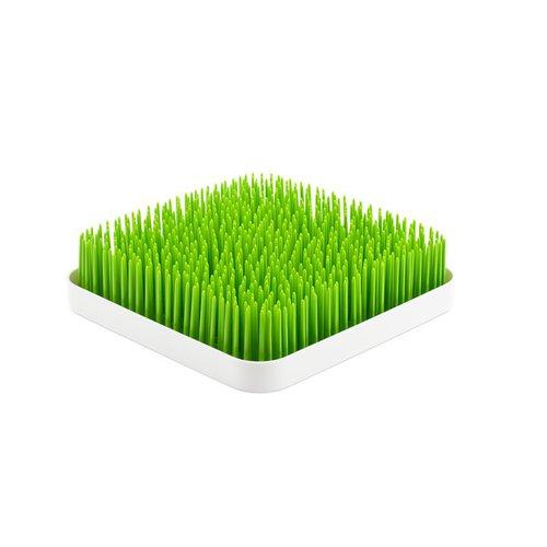 Boon Odkapávač trávník malý - zelená