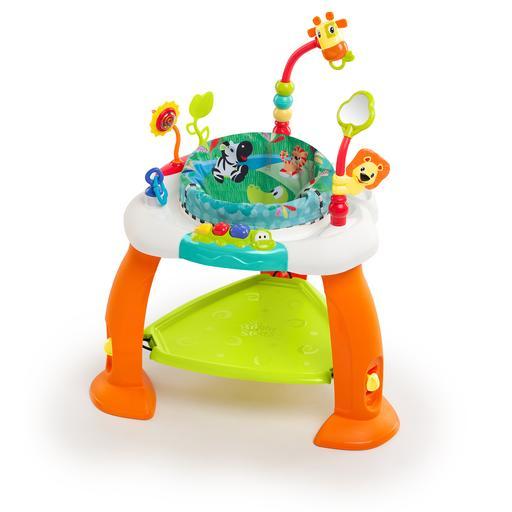 Bright Starts Aktivní centrum Bounce Bounce Baby™