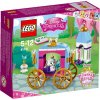 LEGO Disney Princess 41141 Dýňový královský kočár