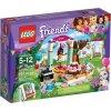 LEGO Friends 41110 Narozeninová oslava