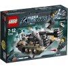 LEGO Ultra Agents 70161 Otřesy na trati