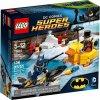 LEGO Super Heroes 76010 Batman: Souboj s Tučňákem