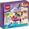 LEGO Friends 41028 Ema a věž pobřežní hlídky