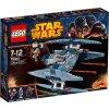 LEGO Star Wars 75041 Vulture Droid (Supí droid)