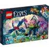 LEGO Elves 41187 Rosalyna léčivá skrýš