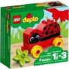 LEGO DUPLO My First 10859 Moje první beruška