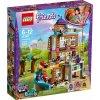 LEGO Friends 41340 Dům přátelství