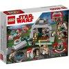 LEGO Star Wars TM 75200 Výcvik na ostrově planety Ahch-To