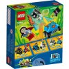 LEGO Super Heroes 76094 Mighty Micros: Supergirl™ vs. Brainiac™