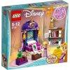 LEGO Disney Princess 41156 Locika a její hradní ložnice