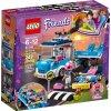 LEGO Friends 41348 Servisní vůz