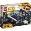 LEGO Star Wars 75209 Han Solův pozemní speeder™