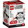 LEGO BrickHeadz 41620 Star Wars Stormtrooper™