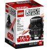 LEGO BrickHeadz 41619 Star Wars Darth Vader™