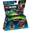 LEGO Dimensions 71251 Fun Pack: The A-Team