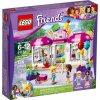 LEGO FRIENDS 41132 Párty obchod v Heartlake