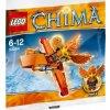 LEGO CHIMA 30264 Frax' Phoenix Flyer