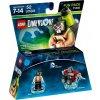 LEGO Dimensions 71240 Fun Pack: Bane