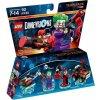 LEGO Dimensions 71229 Team Pack: The Joker a Harley Quinn