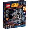 LEGO Star Wars 75044 Droid Tri-Fighter