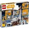 LEGO Star Wars 75219 AT-Hauler™ Impéria