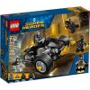 LEGO Super Heroes 76110 Batman™: Útok Talonů
