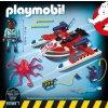 PLAYMOBIL® 9387 The Real Ghostbusters Zeddemore na vodním skútru