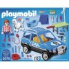 PLAYMOBIL® 9278 Mobilní psí salón