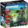PLAYMOBIL® 9346 Ghostbusters II. Lovec duchů Spengler