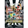 PLAYMOBIL® 9332 Figurka v sáčku kluci, série 13