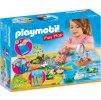 PLAYMOBIL® 9330 Herní mapa Víly