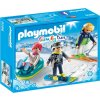 PLAYMOBIL® 9286 Zimní sporty
