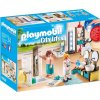 PLAYMOBIL® 9268 Koupelna