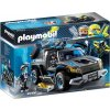 PLAYMOBIL® 9254 Dr. Drone pick-up