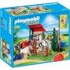 PLAYMOBIL® 6929 Sprcha pro koně
