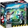 PLAYMOBIL® 9224 Ghostbusters Spengler a duch
